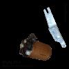 Сб.529-00-6 Фильтр топливный