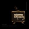 АЗР-30 автомат защиты реле