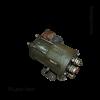 Реле РС-400