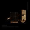 АЗС-20 автомат защиты сети