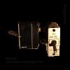 АЗС-50 автомат защиты сети