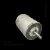 ЭД-25Б Электродвигатель