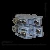 ВКУ330-2 Вращающееся контактное устройство