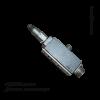 1ЭДММ-30011 Датчик манометра электрического