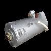 СГ-10-1С Стартер-генератор