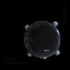 Фара ФГ-125 ИК