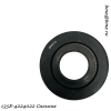 135Е-4224022 Сальник трубки подвода воздуха в сборе
