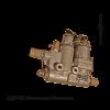 АДУ-2С автомат давления