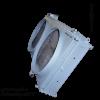 401.02.3сб-2 Радиатор