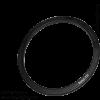 401.07.013-1 Кольцо буферное