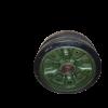 401.12.3Сб-3 Каток 830х150