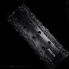 БАТ-2.14.03.030 Нож