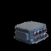 ПБ3622110 Блок