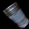 20-01-50-1Р1 Втулка цилиндра