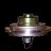 Сб.310-30А Воздухораспределитель