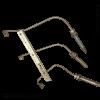 Сб.323-34-4 Трубы
