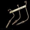 Сб.323-36-4 Трубы