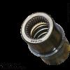 Сб.3334-10-5 Муфта привода НК-12