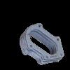 1206Н-116 прокладка