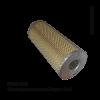Сб.513-130-25 Фильтроэлемент (Нарва 6-4)