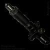 Сб.517-00-1А Форсунка с фильтром