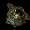 401-114-5 или 401-514 Крышка центрального подвода масла