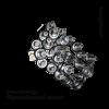 Паровоздушный клапан 701.08.сб197