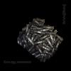 8.11.154 Шпилька