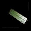 Крышка 429АМ.01.186сб