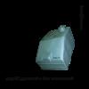 429АМ.33.002сб-2 Бак топливный