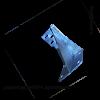 Кронштейн 429АМ.35.016сб-1