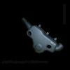 429АМ.39.045сб-1 Дефлектор