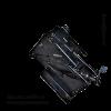 Четырехзвенник А31.00.100Б-01