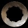 54.08.054 Кольцо упорное