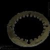 54.16.023-Б Шайба зубчатая