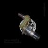 175.51.003сб-3 Балансир ИМР-2 со втулкой 3,4,5-й левых подвесок