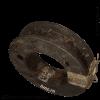 ТМК.11.10.002 Каток