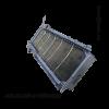 155.02.1сб-в Радиатор