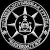 Подшипник распределительного вала сб306.04-2Р1