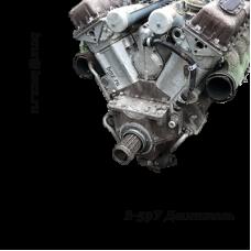 В-59У двигатель