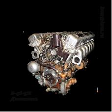 В-46-5M двигатель
