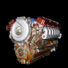 В-84-1 двигатель
