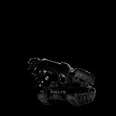 архив заявок запасных частей ИМР-1