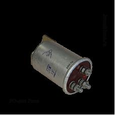 РС-401 Реле