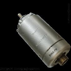 ЭМ-74М Электромагнит