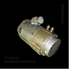СГ-425-3с Стартер-генератор