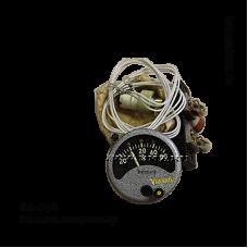 ВА-240 Вольтамперметр