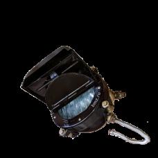 ФГ-127 Фара с светофильтром