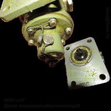 БНК-12У Насос топливоподкачивающий