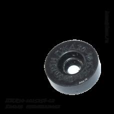 ПЖД30 -1015256-02 Кольцо  нагнетателя
